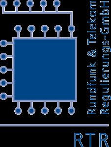 rtr_logo_rgb-226x300
