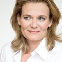 Marion Weber