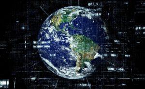 Bild Globalisierung CC0 via pixabay.com