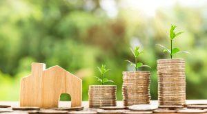 Bild Money CC0 via pixabay.com