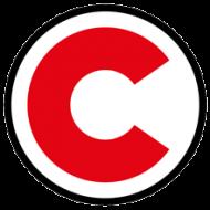 Compass-Verlag GmbH