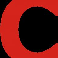 Catalysts GmbH