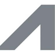 AIT Austrian Institute of Technology