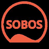 SOBOS GmbH