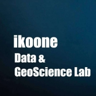 Ikoone - Data & GeoScience Lab