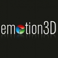 Emotion3D GmbH