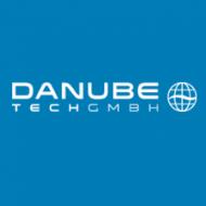Danube Tech GmbH