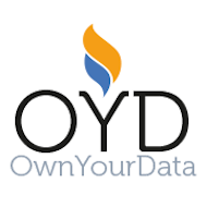 Verein zur Förderung der selbstständigen Nutzung von Daten