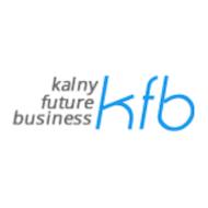 Kalny Future Business Beteiligungs- und Beratungsgesellschaft mbH