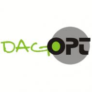 DAGOPT Optimization Technologies GmbH