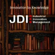 JDI-Industrial Innovation Management