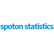 SpotOn Statistics GmbH